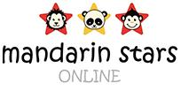 Mandarin Stars Online